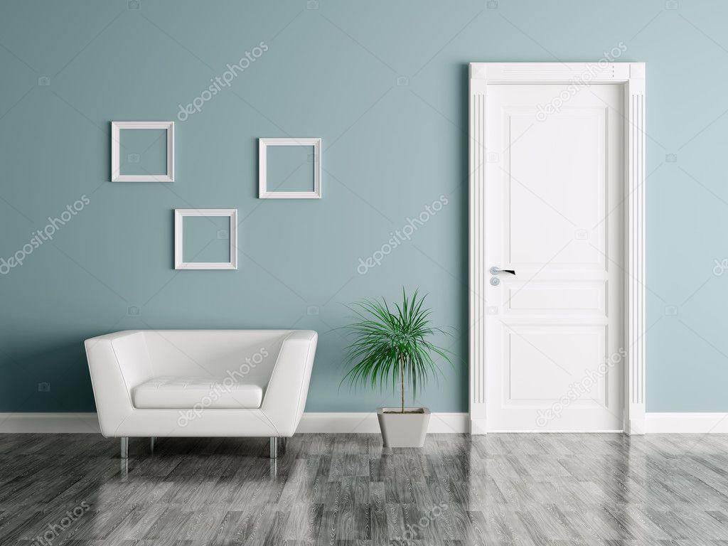 בחירת דלתות פנים רק בדלתות אלדור