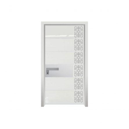 דלת כניסה 1063