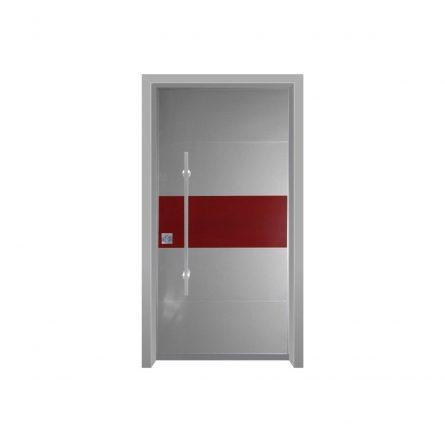 דלת כניסה 1071