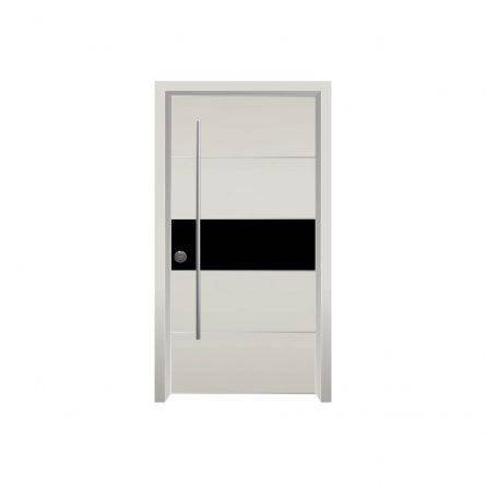 דלת כניסה 1079
