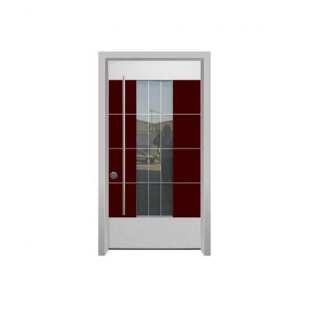 דלת כניסה 1081