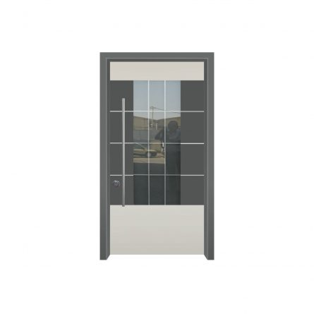 דלת כניסה 1082