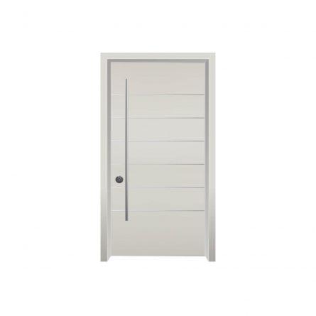 דלת כניסה 1085