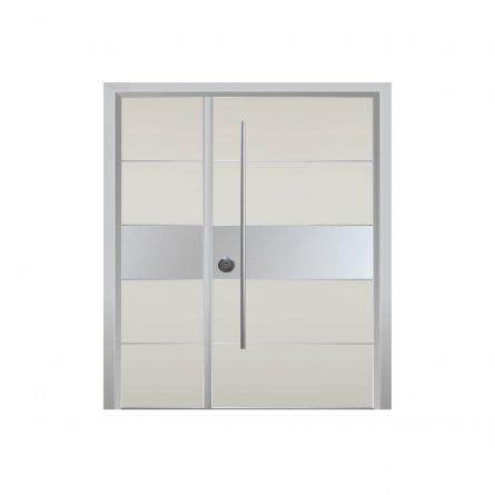 דלת כניסה 1086