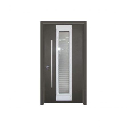 דלת כניסה 1503