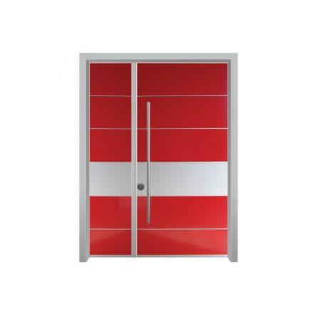 דלת כניסה 1076