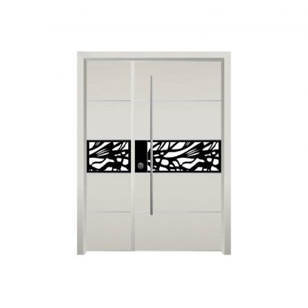 דלת כניסה 1084