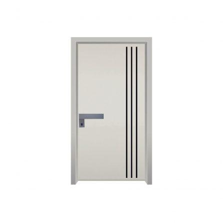 דלת כניסה 2021