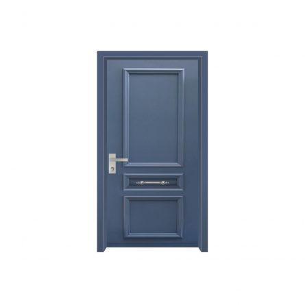 דלת כניסה 2498
