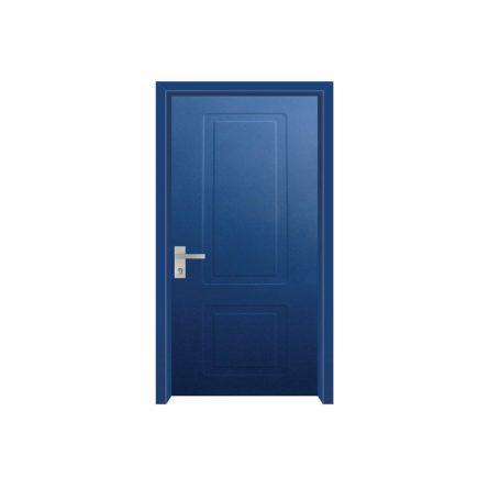 דלת כניסה 2499