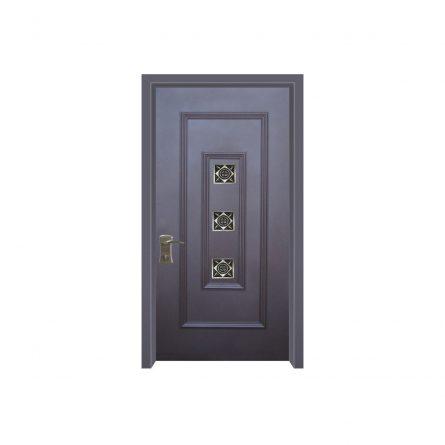 דלת כניסה 2501