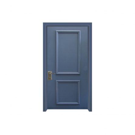 דלת כניסה 2503