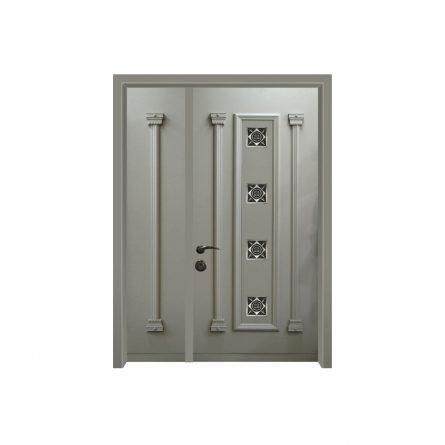 דלת כניסה 2504