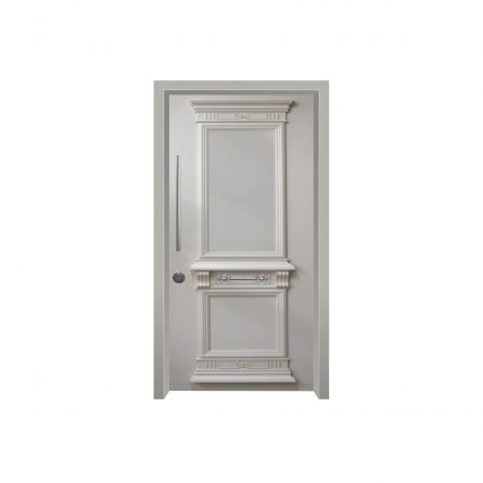 דלת כניסה 2507