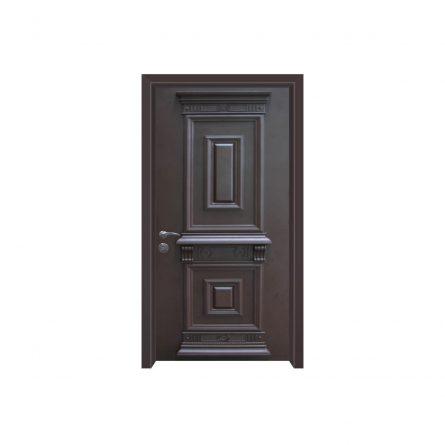 דלת כניסה 2508