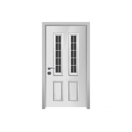 דלת כניסה 2509