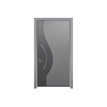 דלת כניסה 2511