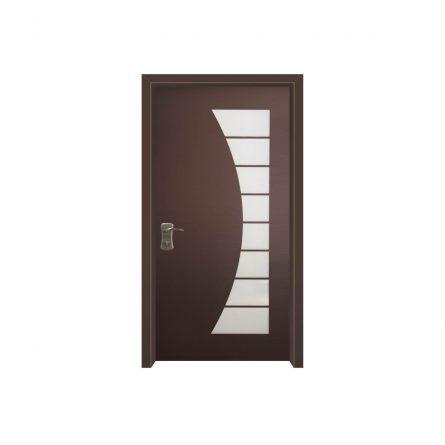 דלת כניסה 2515