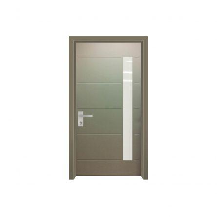 דלת כניסה 4016