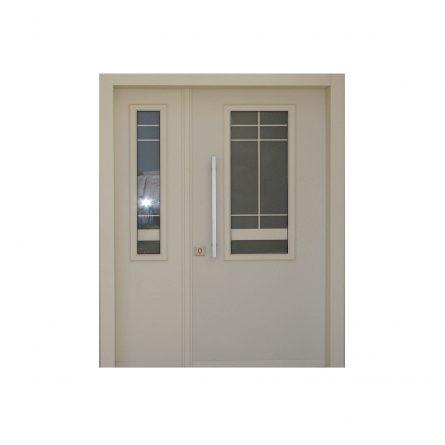 דלת כניסה 5013
