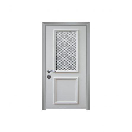 דלת כניסה 5016