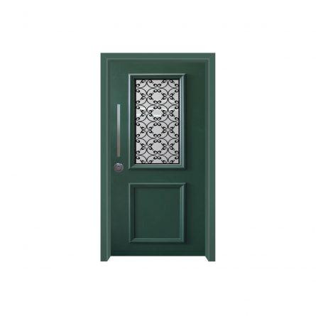 דלת כניסה 5019