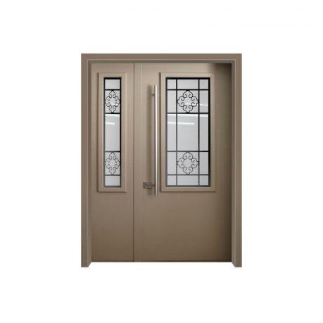 דלת כניסה 5032