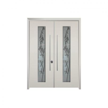 דלת כניסה 5500