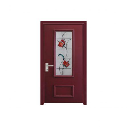 דלת כניסה 5502