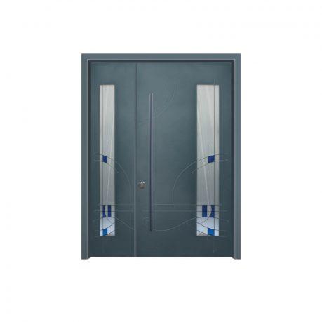 דלת כניסה 5505