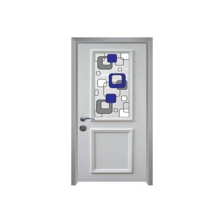 דלת כניסה 5033