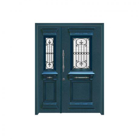 דלת כניסה 6013