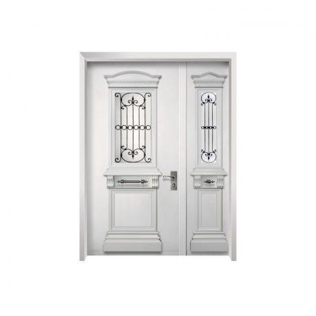 דלת כניסה 6014