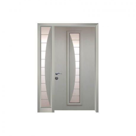 דלת כניסה 7006