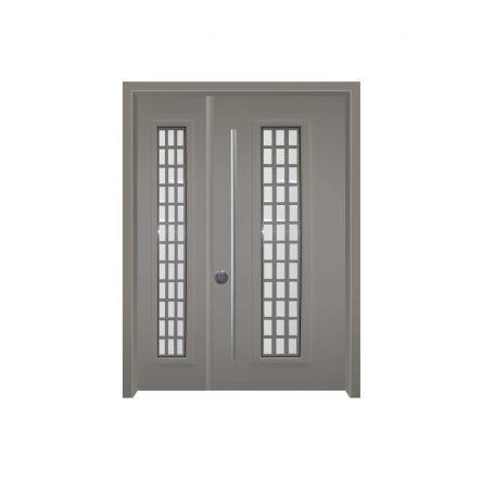 דלת כניסה 7008