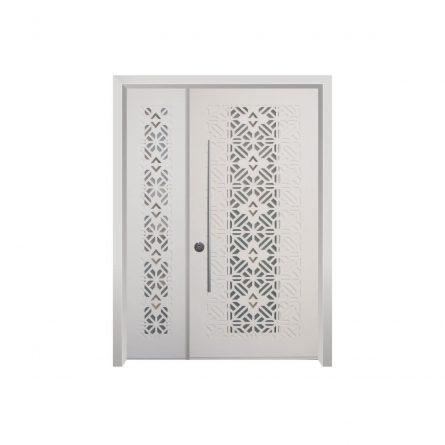 דלת כניסה 7500