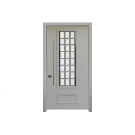 דלת כניסה 8010