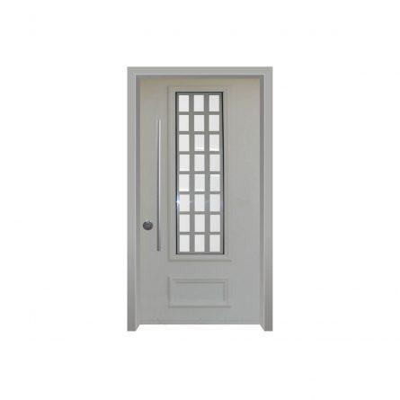 דלת כניסה 8011