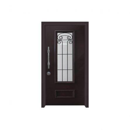 דלת כניסה 8014