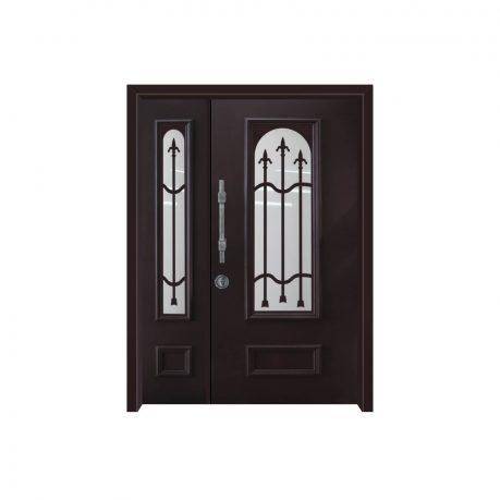 דלת כניסה 8016